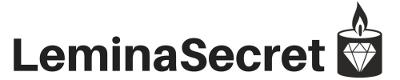 LeminaSecret