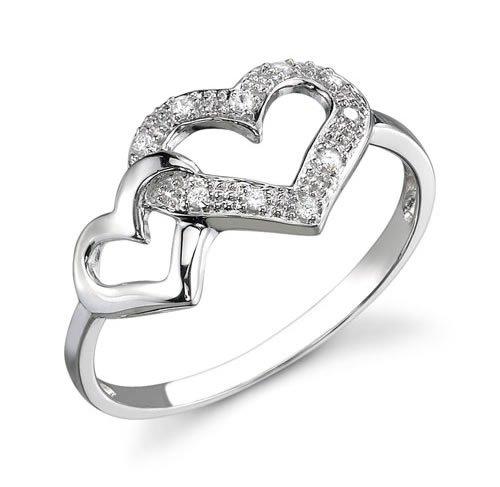lemina-ring-11