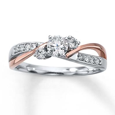 lemina-ring-13