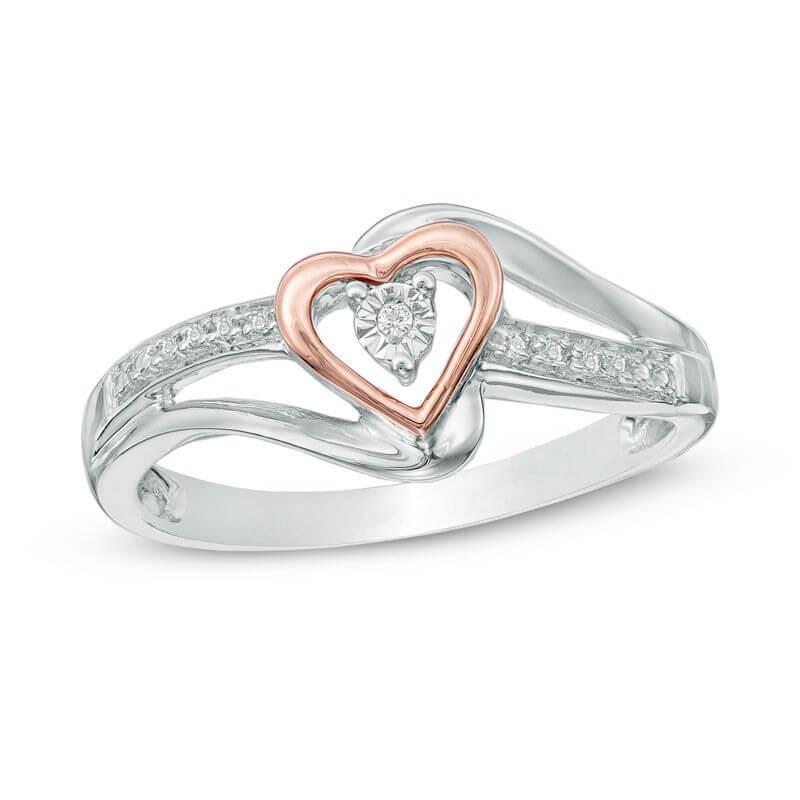 lemina-ring-4